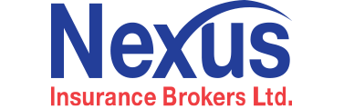 Nexus Insurance Brokers.png